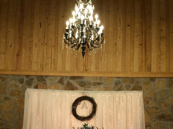 Tmx Img 8147 1 51 151110 1565816918 Hurst, TX wedding rental