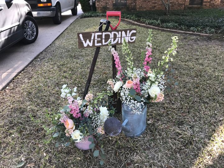 Tmx Img 8376 2 51 151110 1565817103 Hurst, TX wedding rental
