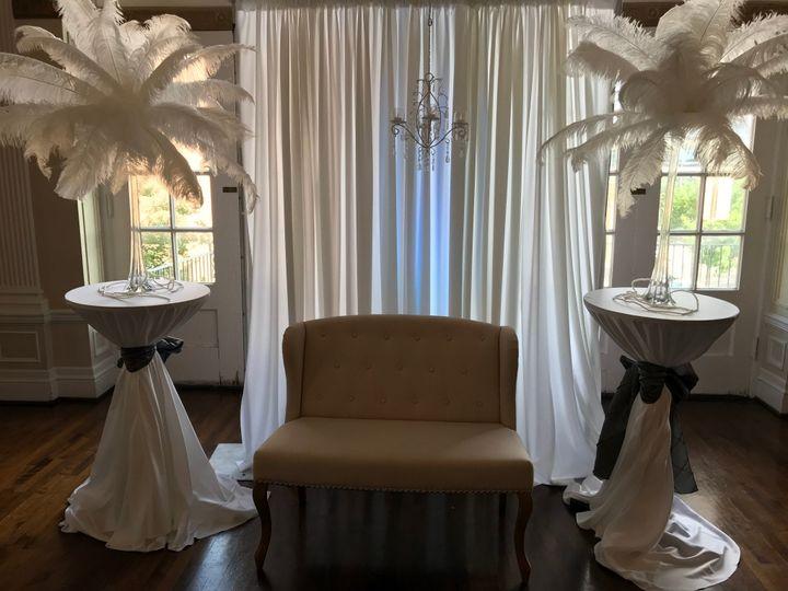 Tmx Img 9117 51 151110 1565815012 Hurst, TX wedding rental