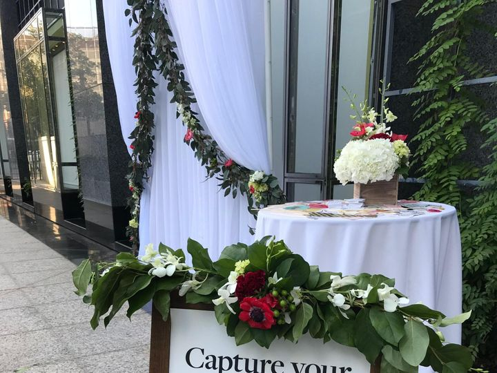 Tmx Img 9680 51 151110 1565814988 Hurst, TX wedding rental
