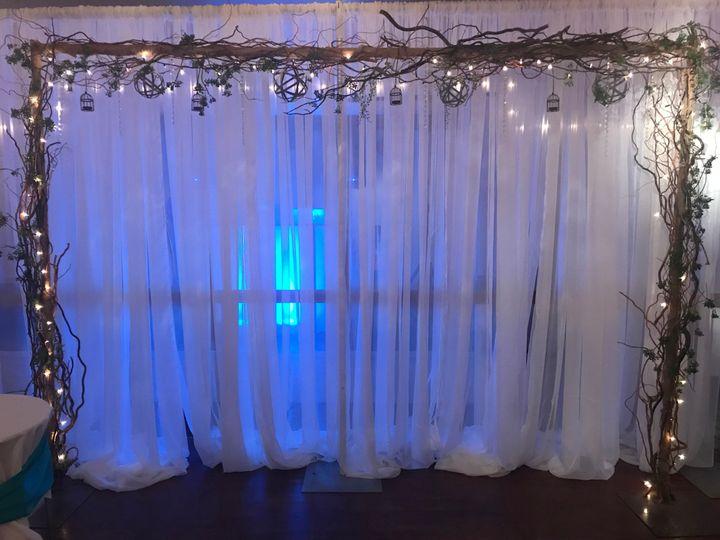 Tmx Img 9944 51 151110 1565815105 Hurst, TX wedding rental