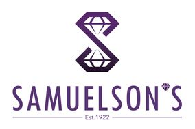Samuelson's Diamonds