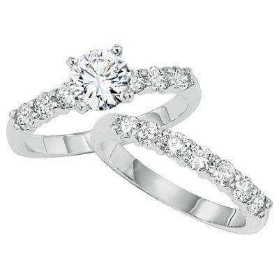 Tmx 1266437708409 Set Baltimore, Maryland wedding jewelry