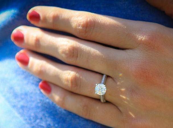 Tmx 1393961045731 41176710100461315731555494716442 Baltimore, Maryland wedding jewelry