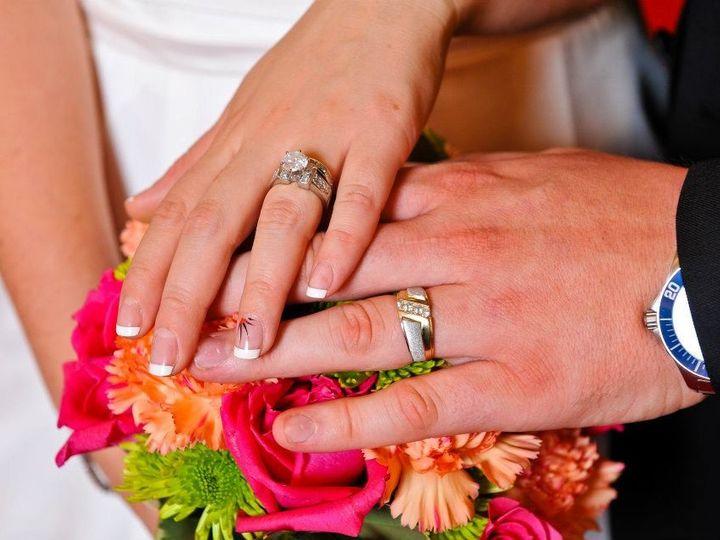 Tmx 1393961071396 392961740756012231129872693 Baltimore, Maryland wedding jewelry
