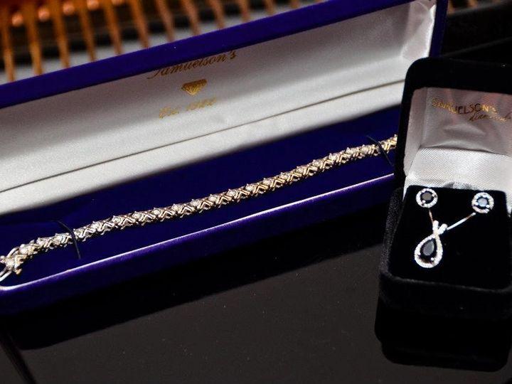Tmx 1393961103059 387014740329926111603981273 Baltimore, Maryland wedding jewelry
