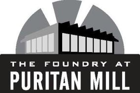 THE FOUNDRY AT PURITAN MILL