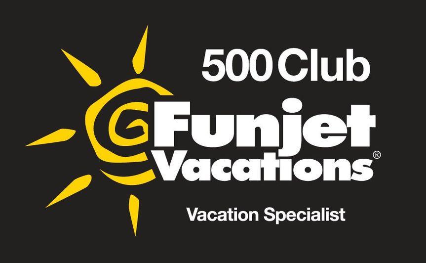 Funjet500Club
