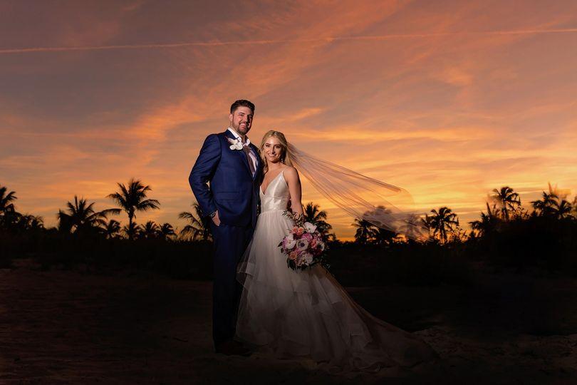 temecula california wedding photographer easton studios 51 572110 158147632216685