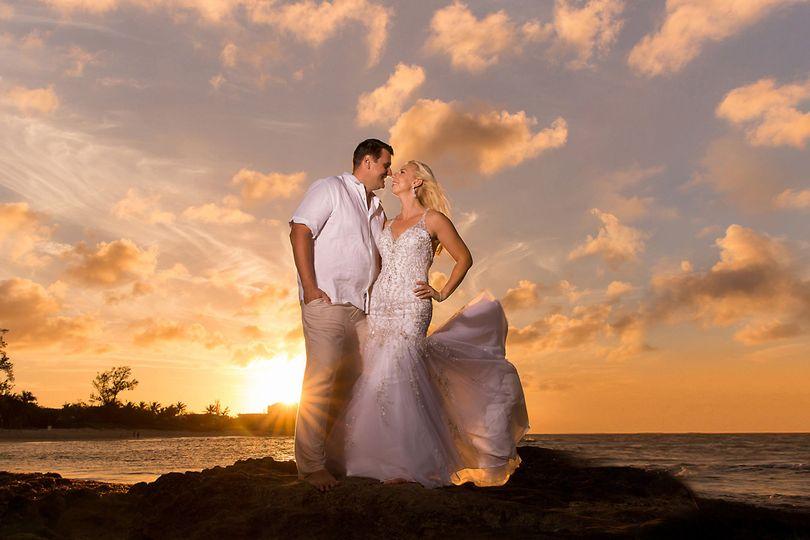 7cc160c6047b1e23 0084 Adnan and Irina Beach Bridal Session 2018 copy1