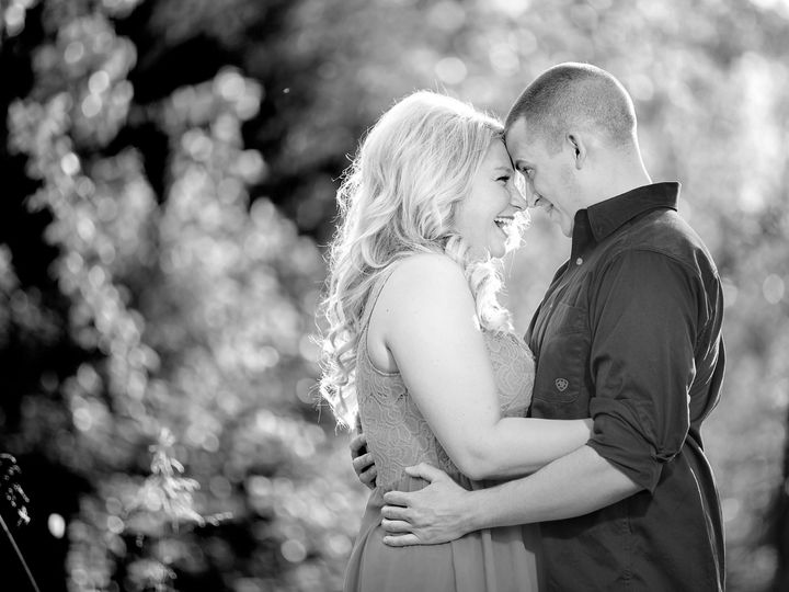Tmx 0113 Temecula California Wedding Photographer Easton Studios 51 572110 158267347054757 Temecula, CA wedding photography