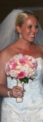 Tmx 1293589153979 Kathy6 Matthews, NC wedding beauty
