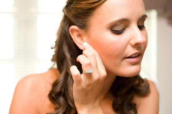 Tmx 1293589155963 Nicole8 Matthews, NC wedding beauty