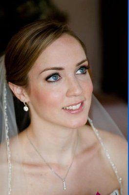 Tmx 1317319201379 Allison Matthews, NC wedding beauty