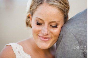 Tmx 1317319221113 Jenn Matthews, NC wedding beauty