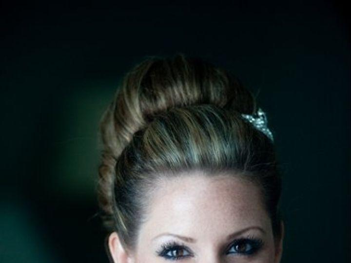 Tmx 1317319425410 JackiePat205 Matthews, NC wedding beauty