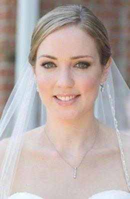 Tmx 1352319511514 Allison Matthews, NC wedding beauty
