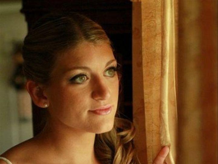 Tmx 1352319512125 AllisonCochrane Matthews, NC wedding beauty