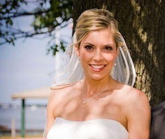 Tmx 1352319513002 Erin Matthews, NC wedding beauty