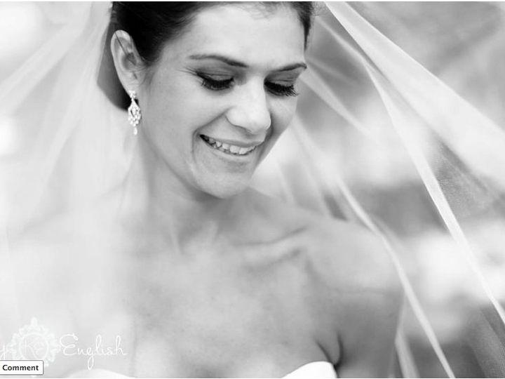 Tmx 1352319513427 Nicole Matthews, NC wedding beauty