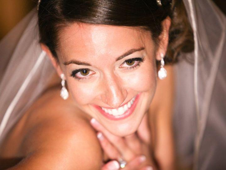 Tmx 1352319632431 Emily13 Matthews, NC wedding beauty
