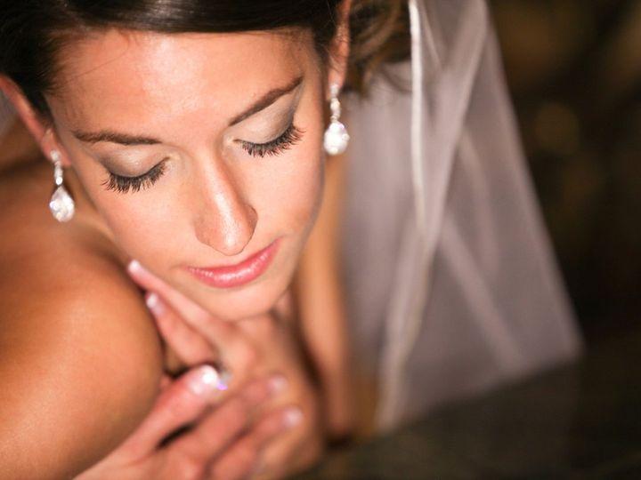 Tmx 1352319658991 Emily17 Matthews, NC wedding beauty