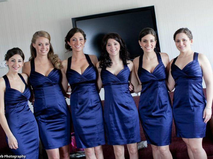 Tmx 1352319735345 Screenshot20120517at5.51.42PM Matthews, NC wedding beauty