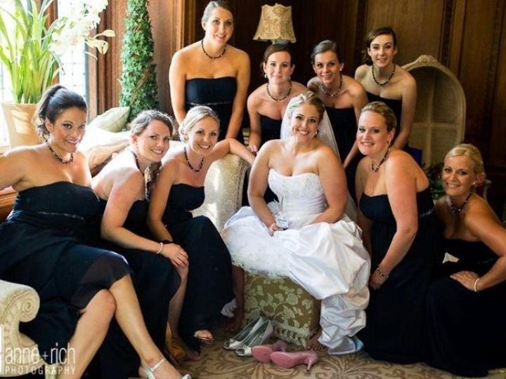 Tmx 1352319736634 Angela Matthews, NC wedding beauty