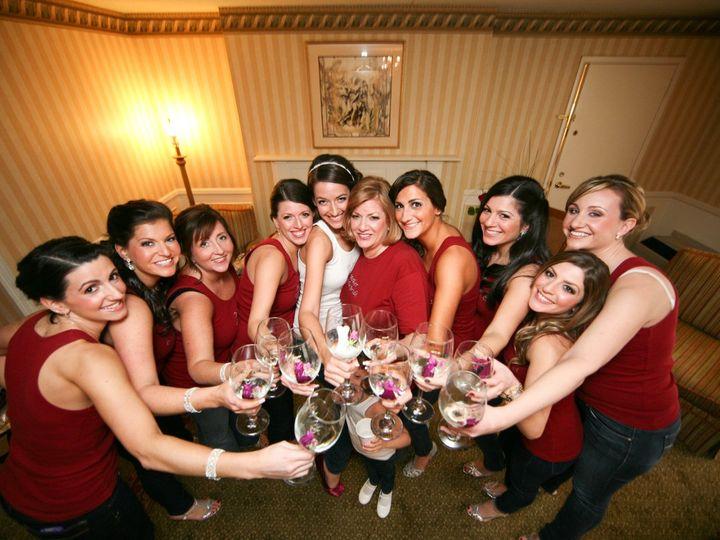 Tmx 1352319740886 Emily8 Matthews, NC wedding beauty