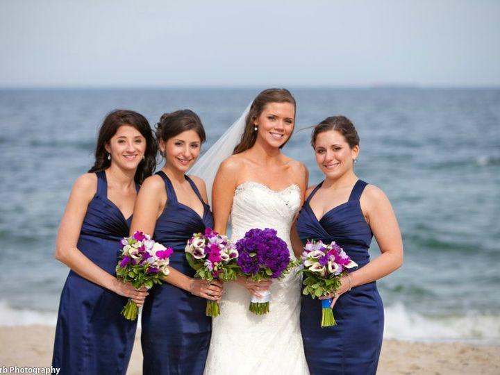 Tmx 1352319759048 Screenshot20120517at5.59.39PM Matthews, NC wedding beauty