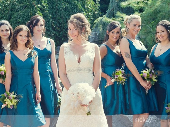 Tmx 1352319804544 Screenshot20110708at8.20.03PM Matthews, NC wedding beauty