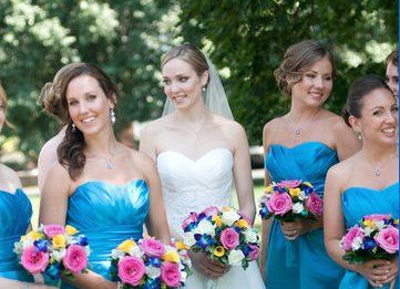 Tmx 1352319805773 Screenshot20110829at9.59.05PM Matthews, NC wedding beauty