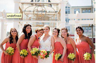 Tmx 1352319808010 Screenshot20110829at10.24.24PM Matthews, NC wedding beauty