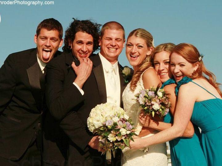 Tmx 1352319811168 Screenshot20111014at9.07.48AM Matthews, NC wedding beauty