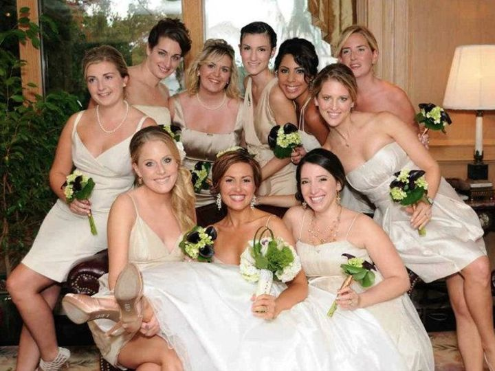 Tmx 1352319813154 Screenshot20111211at3.42.20PM Matthews, NC wedding beauty