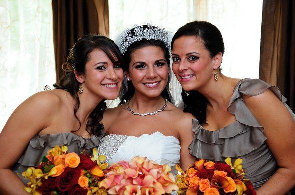 Tmx 1352319814522 Screenshot20120219at7.20.16PM Matthews, NC wedding beauty