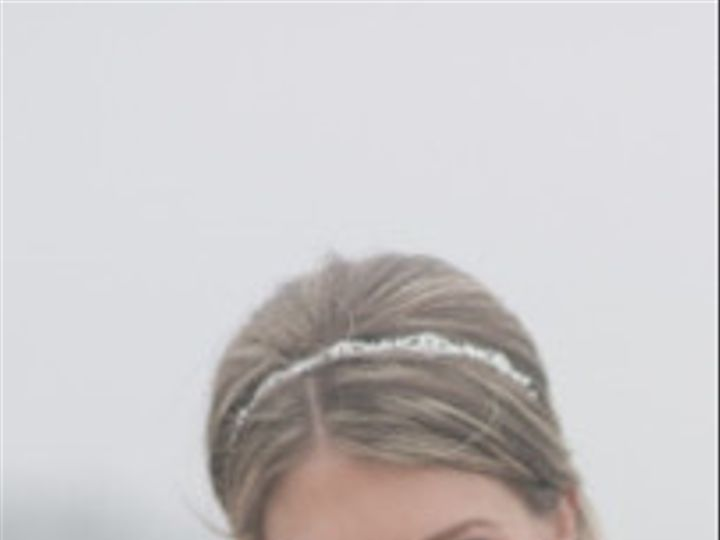 Tmx 1398716746100 Screen Shot 2013 08 07 At 1.56.43 P Matthews, NC wedding beauty