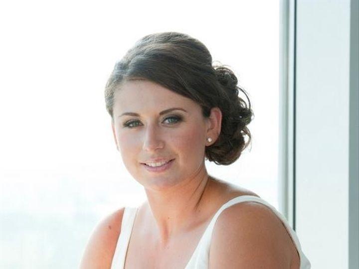 Tmx 1398716747858 48144510151303164367458479814488 Matthews, NC wedding beauty