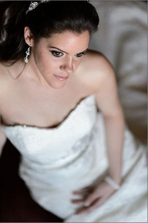 Tmx 1398716757190 Screen Shot 2013 10 25 At 4.50.04 P Matthews, NC wedding beauty