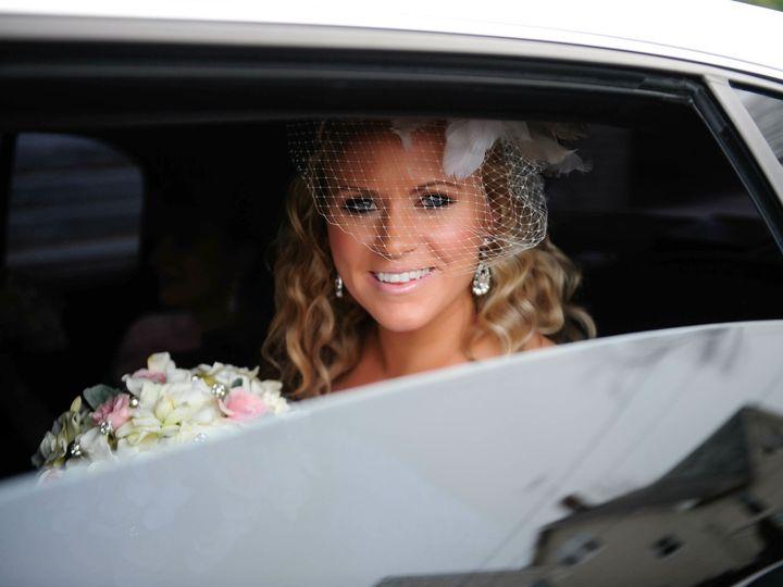 Tmx 1398716761648 Wedding  Matthews, NC wedding beauty
