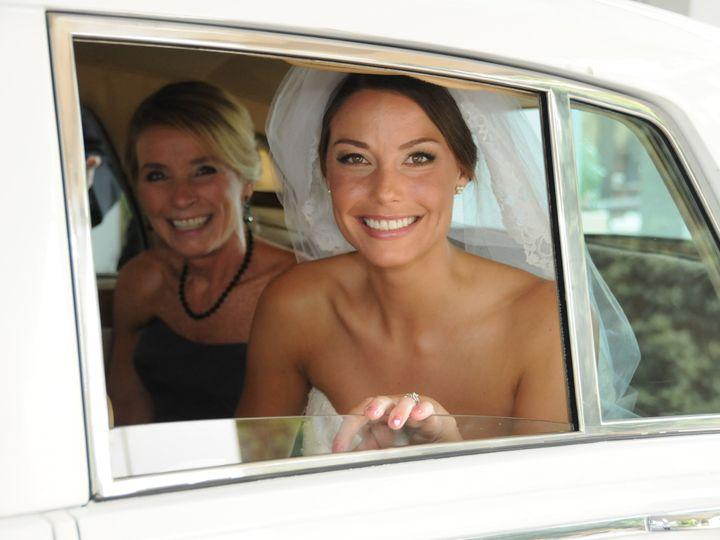 Tmx 1398716790796 18 Matthews, NC wedding beauty