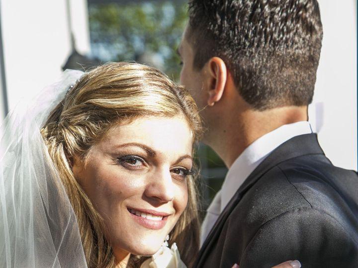 Tmx 1398716821500 53 Matthews, NC wedding beauty