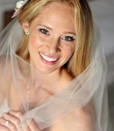 Tmx 1398716839728 Jenny  Matthews, NC wedding beauty