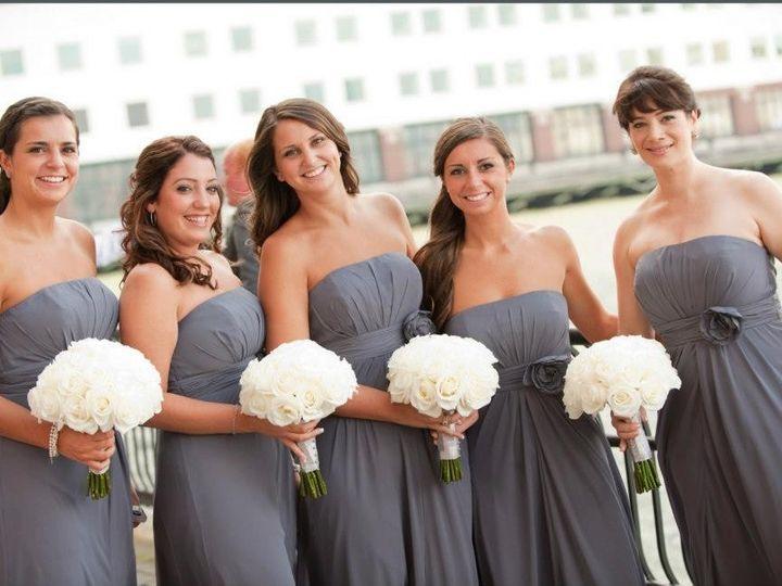 Tmx 1398717761781 360210151303157017458614089050 Matthews, NC wedding beauty