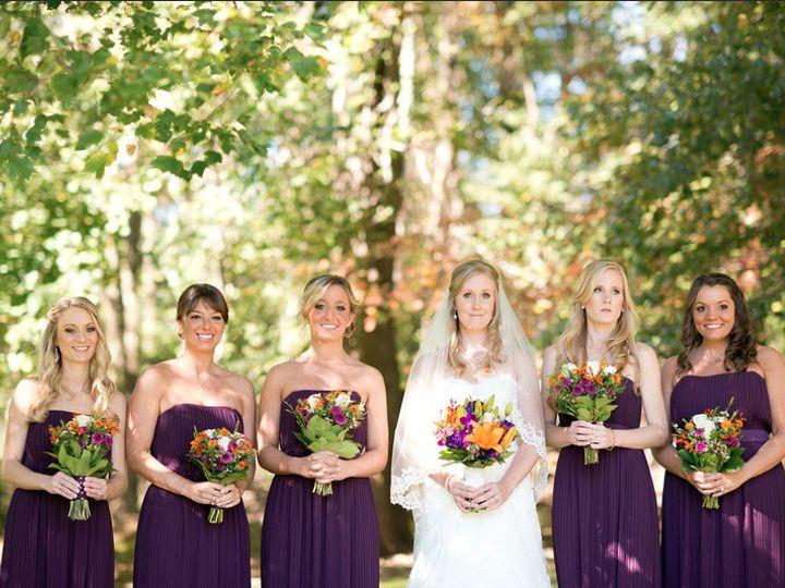 Tmx 1398717767342 Screen Shot 2013 01 29 At 4.34.57 P Matthews, NC wedding beauty