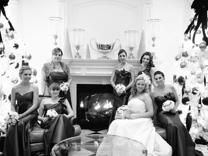 Tmx 1398717776935 Wedding  Matthews, NC wedding beauty