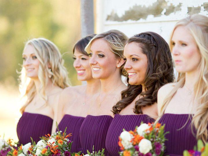 Tmx 1398717838363 Screen Shot 2013 01 29 At 4.35.10 P Matthews, NC wedding beauty
