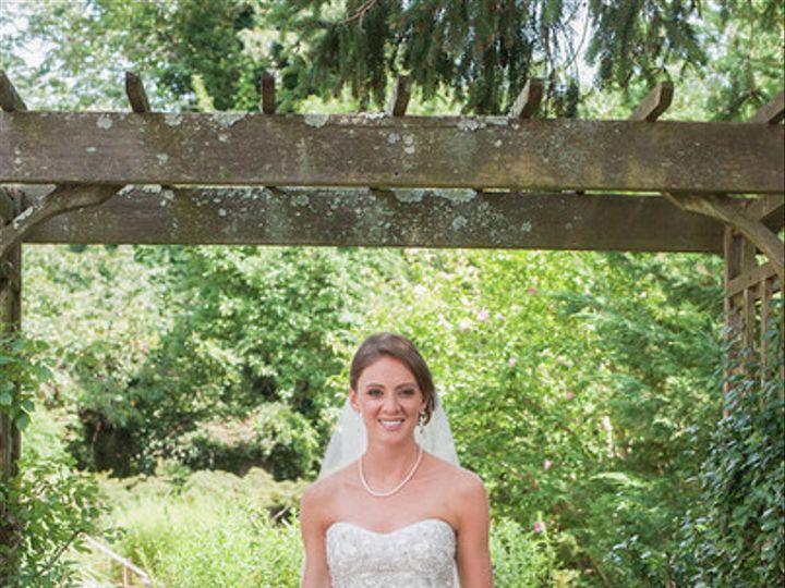 Tmx 1422500051818 Screen Shot 2015 01 28 At 4.46.44 Pm Matthews, NC wedding beauty