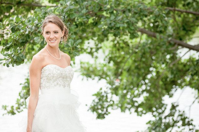 Tmx 1422500056474 Screen Shot 2015 01 28 At 4.45.14 Pm Matthews, NC wedding beauty