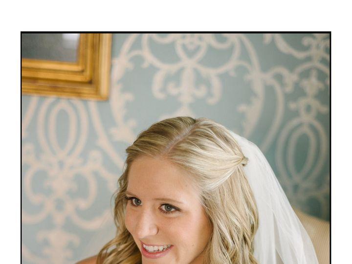 Tmx 1422500162417 Dh1191 Matthews, NC wedding beauty